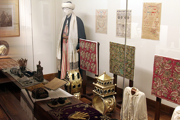 Athens---The-Jewish-Museum