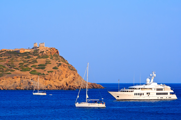 sounio-the-yachts